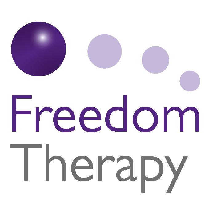 www.freedom-therapy.com